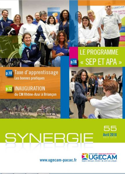 synergie_55